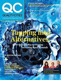 QC-Sept-Oct-2014-cover-for-web
