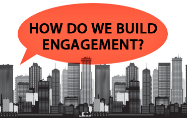 4 how do we build engagement