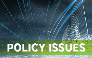LCW Policy Issues